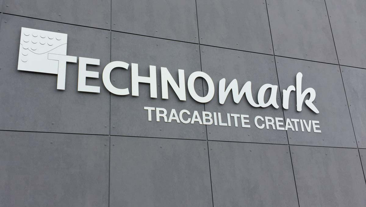 technomark-inauguration-logo