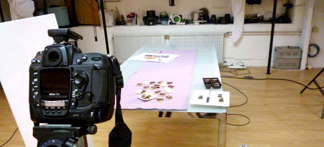 making-of-shooting-communication-biscuits
