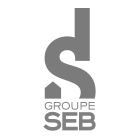 Création powerpoint groupe SEB