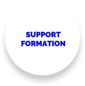Support Formation PowerPoint
