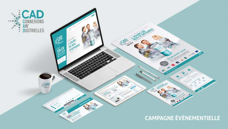 cad-mecabourg-communication