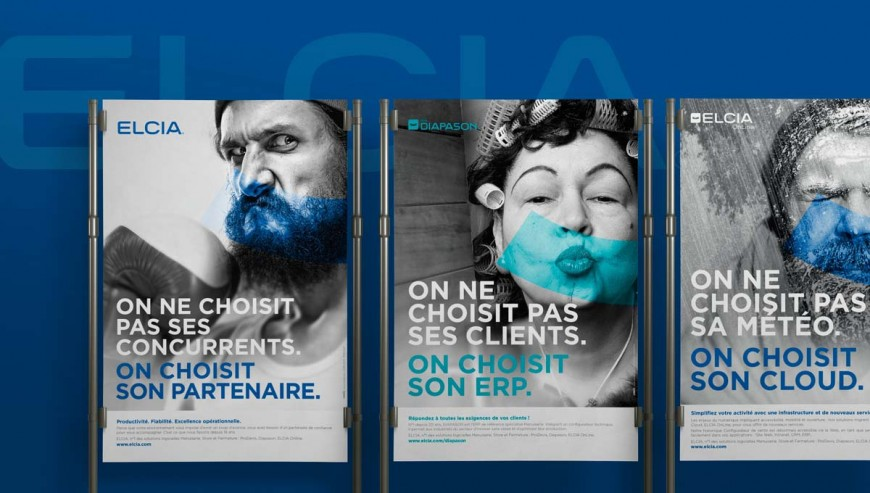 elcia-campagne-communication