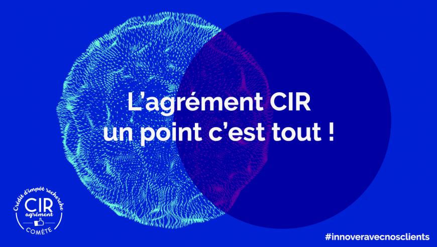 agence-communication-innovation-CIR