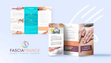 Fascia France - Audit & repositionnement - FASCIA FRANCE